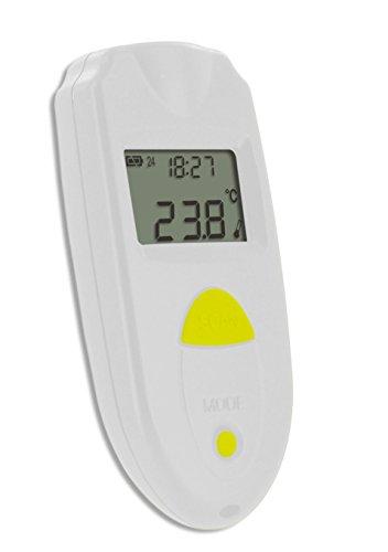 マザーツール 小型非接触放射温度計 MT-103