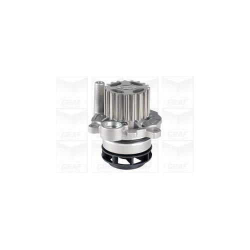 Graf POMPE PA1090 waterpomp Audi A3 A4 VW Golf Passat