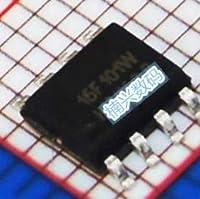 20pcs / lot STC15F101W STC15F101W-35I-SOP8 SOP8 new