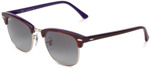 Ray-Ban Gafas de Sol MOD. 3016 SOLE 112871 Marrón