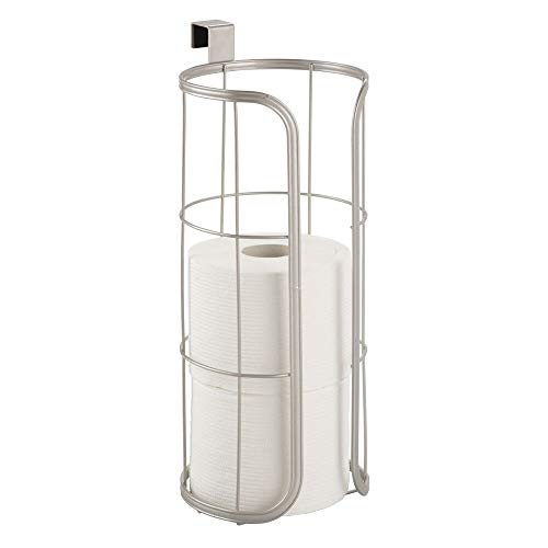 Top 10 best selling list for tank toilet paper holder