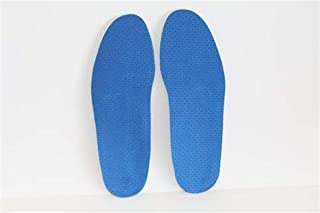 Pine Valley's Golf Orthotic Insole Inserts for Women Orthopedic Support Shoe Insoles | Give Comfort & Relief from Flat Feet, High Arch, Achilles Heel & Heel Spurs,Treatment for Plantar Fasciitis (9)