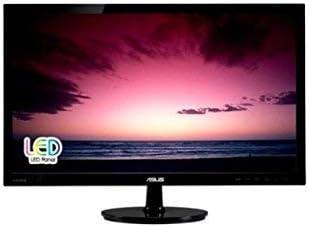Asus VS248H-P 24 LED LCD Monitor - 16:9 - 2 ms