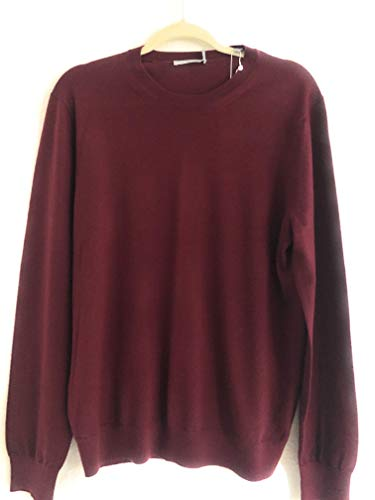 Vince Mens Cashmere V Neck Sweater