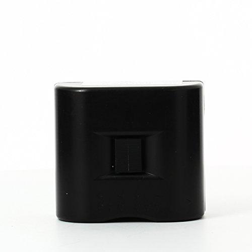 Hager–Batteria al Litio 7,2V/13ah