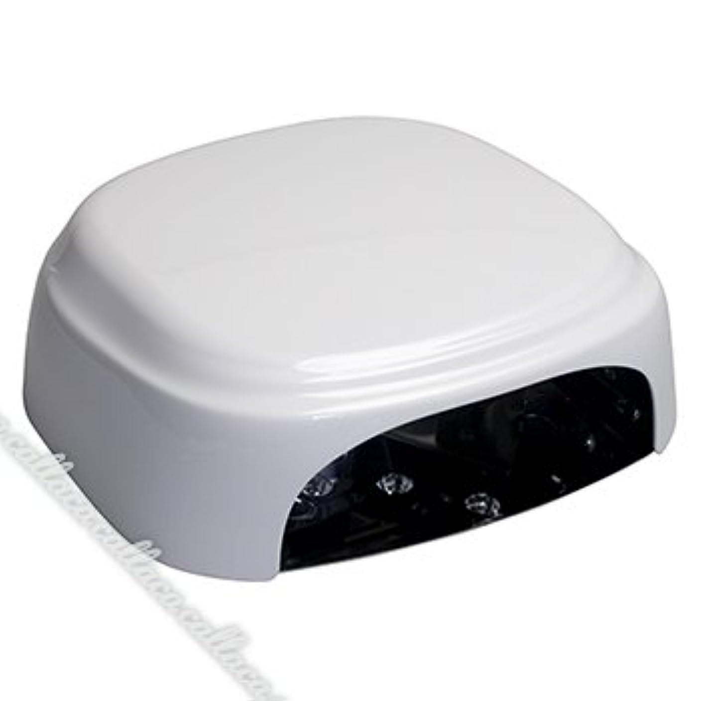 強化ドライ死にかけているオリジナル 36W LEDライト