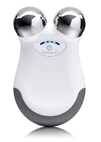 Exclusivo nuevo dispositivo de tonificación facial NuFACE Mini