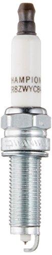 Champion Iridium Spark Plug