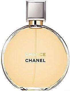 Chanel Chance Women EDP 35 ml