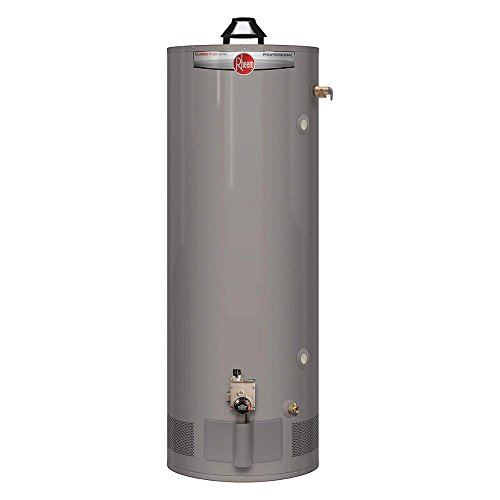 75 gal. Residential Gas Water Heater, NG, 75, 100 BtuH
