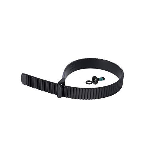 Thule Unisex– Erwachsene Felgenhalteband, schwarz, 1size