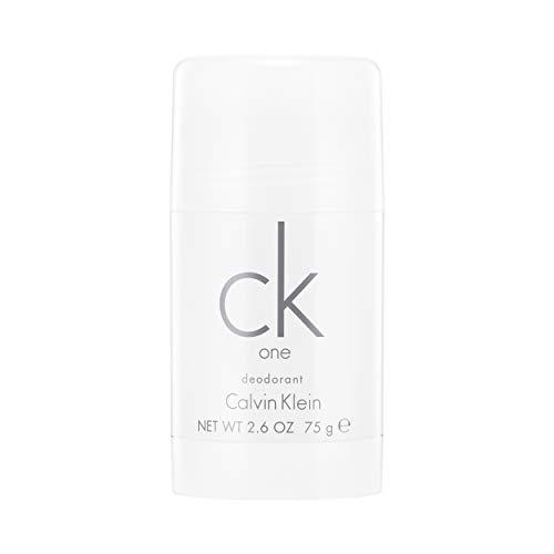 Calvin Klein 4045 - Desodorante, 75 gr