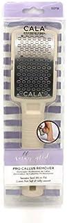 Cala Ivory silky glide pro callus remover