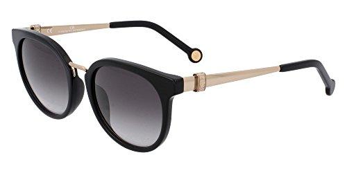 Carolina Herrera Mujer gafas de sol SHE754, 0700, 51