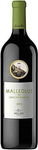 Emilio Moro Malleolus de Sanchomartín, 750 ml