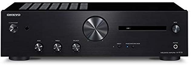 Best onkyo stereo amplifier Reviews