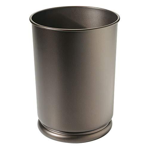 La Mejor Lista de Cubos de basura para la cocina - los más vendidos. 15