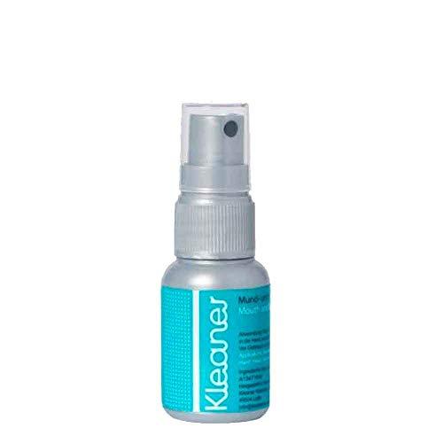 Limpiador Spray de Toxinas salivares / de saliva Kleaner (30ml)