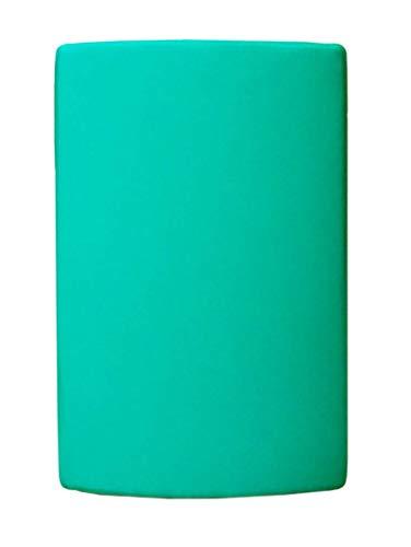 Merceria Sarabia - Almohada de bolillos Ultra Ligera 60x40x12 cm