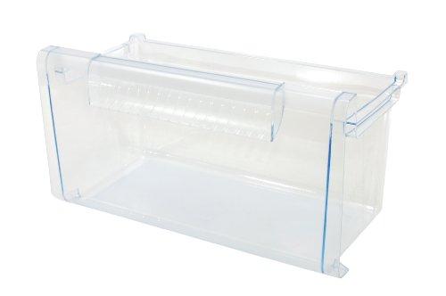 Bosch Fridge Freezer Bottom Drawer. Genuine Part Number 448601