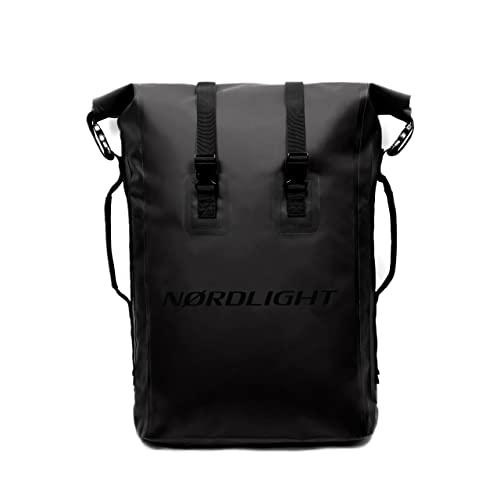 Kimedo -  Nordlight Drybag 35