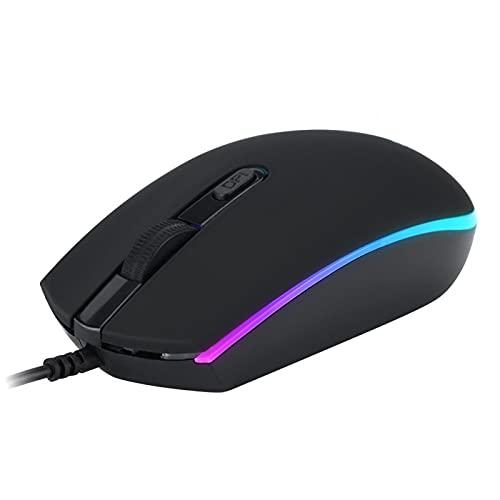 Ratón Portátil Ajustable Nuevo para PC para Portátil