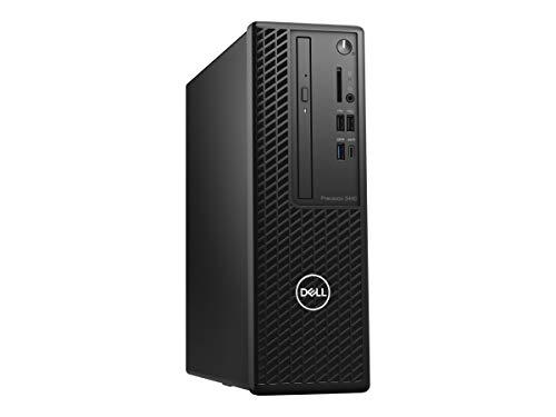 Dell Preci 3440 i7-10 16GB 256GB W10P 3YNBD