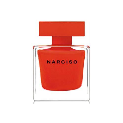 Narciso rodriguez Narciso R. Narciso Rouge Epv 150Ml - 1 Unidad