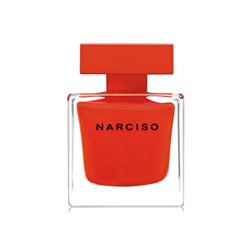 NARCISO RODRIGUEZ NARCISO ROUGE EDP 150 ML