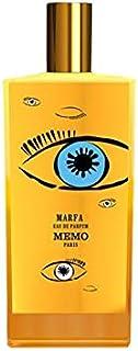 MEMO Marfa Eau de Perfume for Unisex, 200 ml