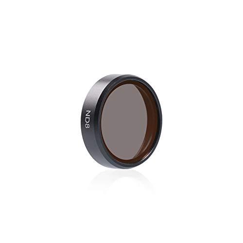 BETAFPV ND8 Filter Aluminum Optical Glass Lens Filter for SMO 4K Camera Naked Camera Case V2 Whoop Drone Like Beta95X V3 HD Digital Beta95X V2