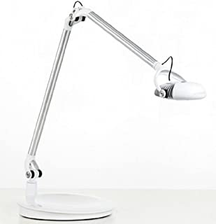 Humanscale ELEBS ELEMENT CLASSIC LIGHT