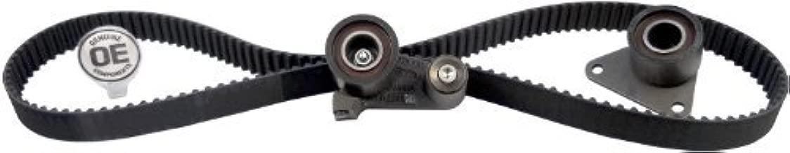 Gates TCK270 Timing Belt Component Kit