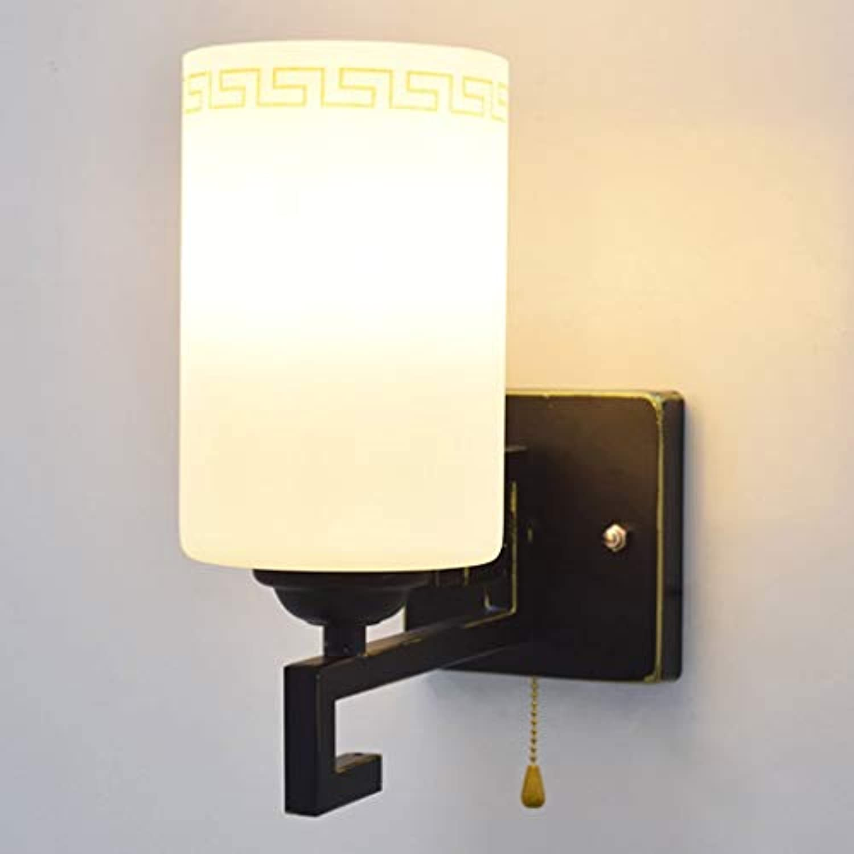 Moderne, einfache liest die Schlafzimmer Aufenthaltsraum Balkon zu Fu (Farbe  Wei-23 cm).