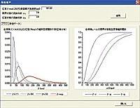 地震リスク解析 FrameRisk(初年度サブスクリプション)