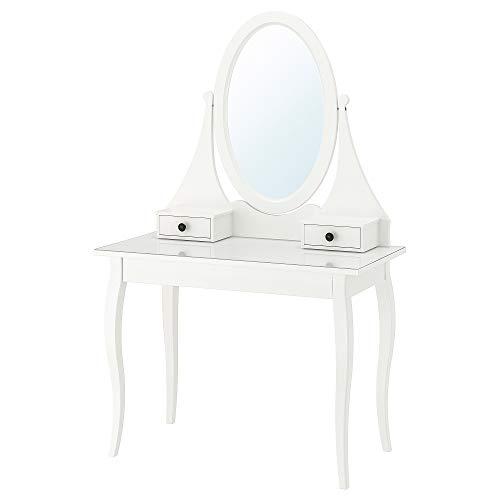 ikea hemnes spegel