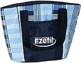 Ezetil Ezet Kühltasche KC Lifestyle 7