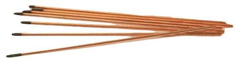 GYS 086081 Fugenhobel-Elektrode - Ø 6,4 mm