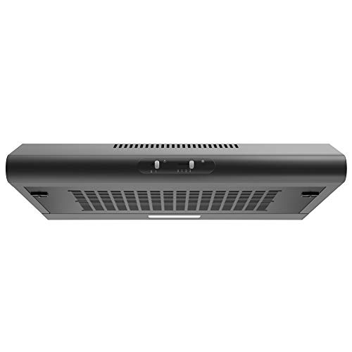 Cookology Visor Cooker Hood | 60...