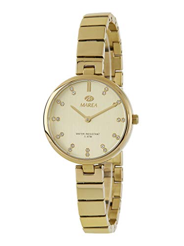 Reloj Marea Mujer B54140/5
