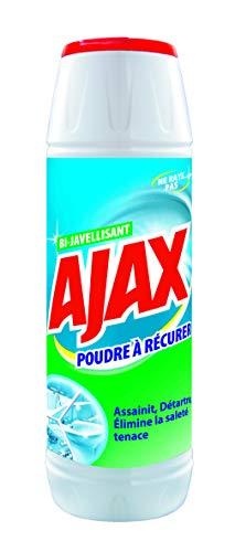 Ajax Bi-Bleichmittel