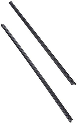 Anco N-20R Wiper Blade Refill