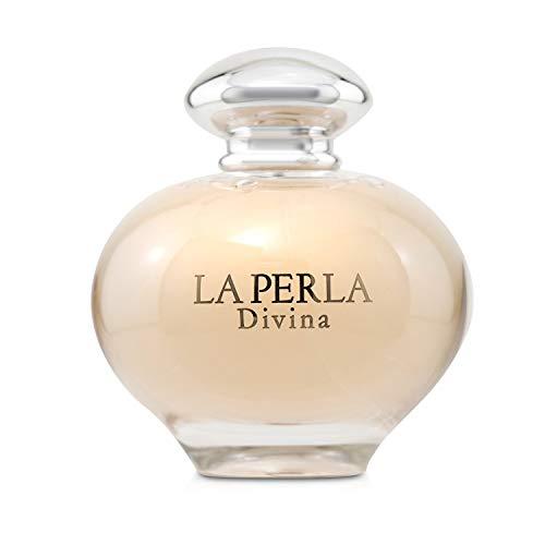 Divina von La Perla - Eau de Toilette Spray 80 ml