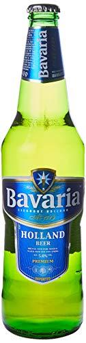 Bavaria - Birra  Premium Bottiglia 66Cl