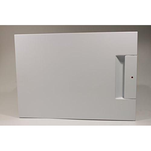 Bosch – Porta freno 46 x 33 cm Bosch Siemens