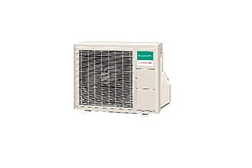 Climatizzatore / Condizionatore General Fujitsu 9000 Btu Ashg09Lmc Asyg09Lmc Monosplit Inverter Classe A - A