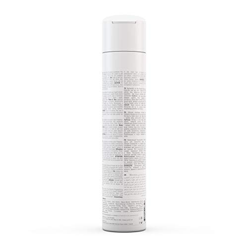 Global Keratin GKhair Moisturizing Conditioner For Color Treated Hair Sulfate Paraben Free Organic Formula Daily Use Deep Cleansing For Dry to Normal Strands Unisex, Size (300 ml/ 10.1 Fl Oz)
