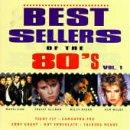 80'S  ベスト  Vol.1