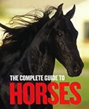 Best the complete guide to horses Reviews