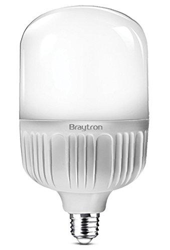 LED Leuchtmittel E27 40W   T120   3480 Lumen warmweiß (3000 K)